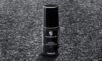 Porsche leather conditioner 100ml