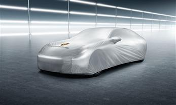 Outdoor-Car-Cover