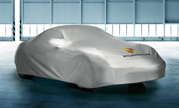 Outdoor-Car-Cover (Cayman)