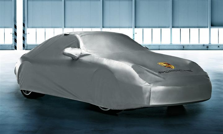 Outdoor-Car-Cover 997