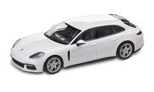 Panamera Sport Turismo 4 E-Hybrid, DieCast, carrarawhite/marsala, 1:43