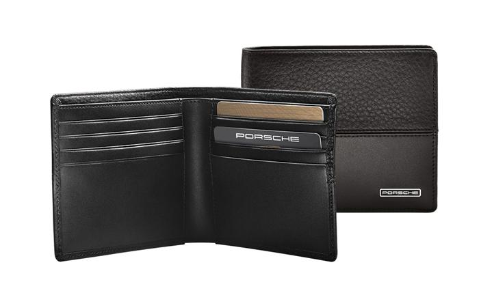 credit card case - Sport Classic -