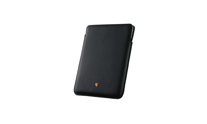 Funda para iPad Air
