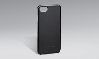 porsche iphone 8 case