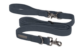 Porsche Pet Leash (Special Order Only)