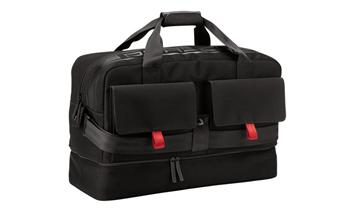 PTS Soft Top Travel Bag Large