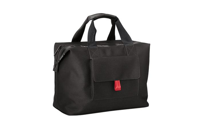 PTS Soft Top travel bag (S)