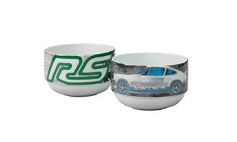 Bowls set of 2 - RS 2.7