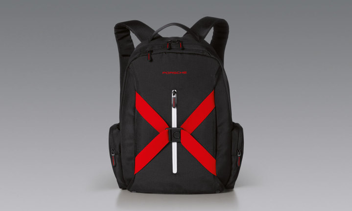 Backpack Motorsport Collection Motorsport Collection