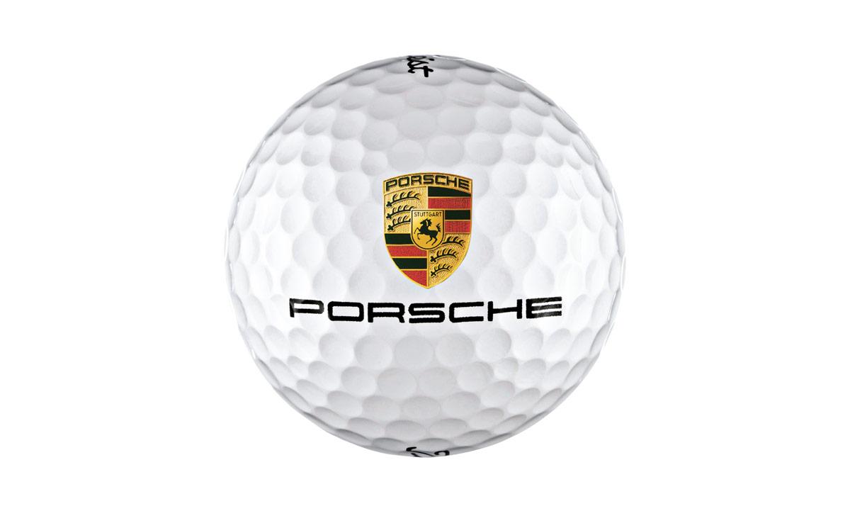 golf sports home porsche driver u0027s selection