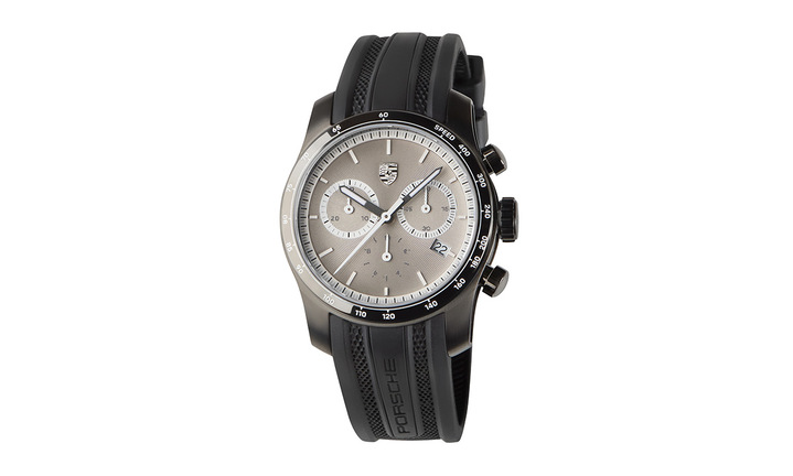 911 Unisex Sport Chrono (Special Order Only)
