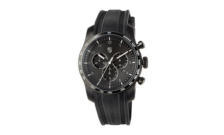 Sport Chrono 911 (Special Order Only)