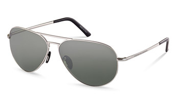 P´8508 C Porsche Design Aviator Sunglasses (Special Order Only)