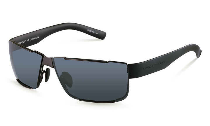 P´8509 C Porsche Design Sunglasses (Special Order Only)