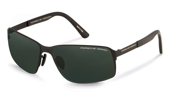 P´8565 A Porsche Design Sunglasses (Special Order Only)