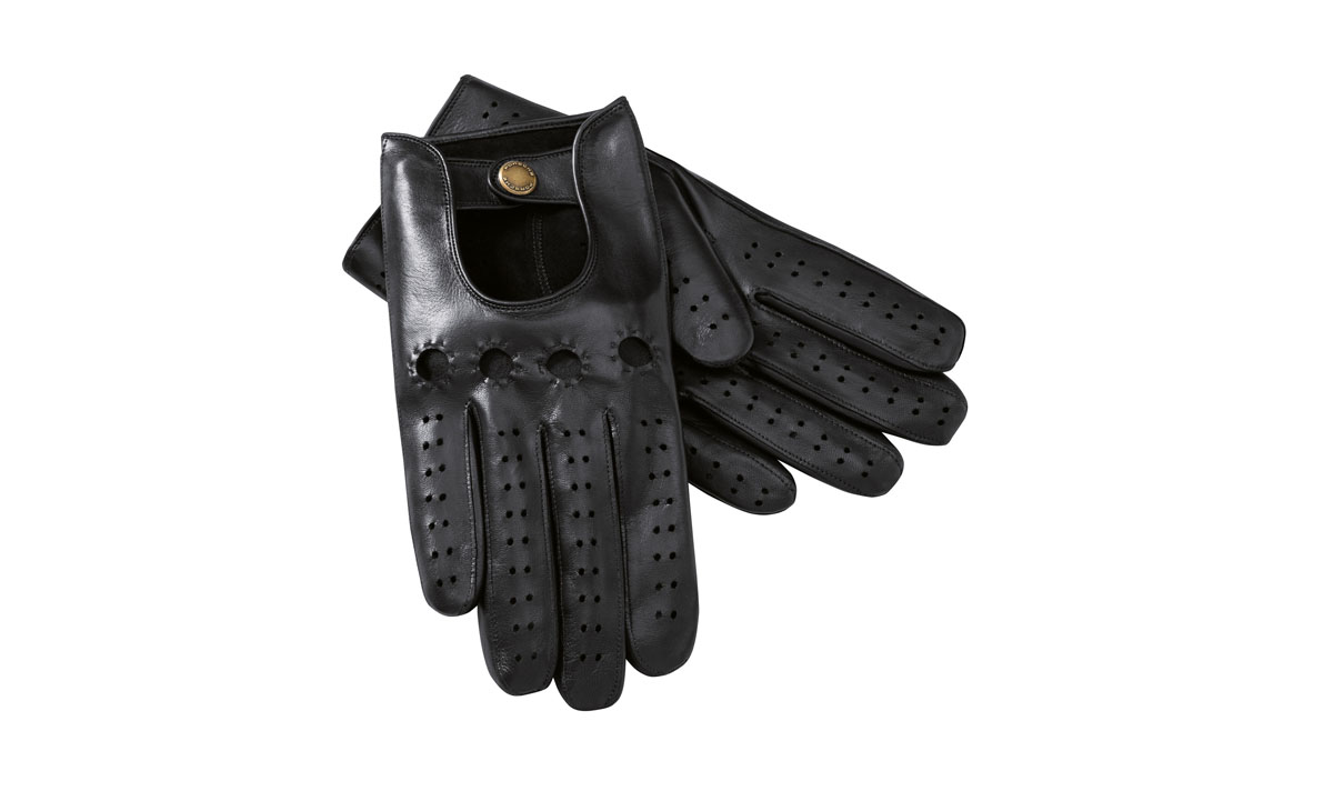 Leather driving gloves porsche - Profilelogoutporsche Login 2017 Porsche Cars Great Britain Ltd Legal Notice Waste Electrical And Electronic Equipment Weee Information