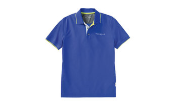 Men's polo shirt - Sport