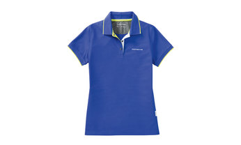Women's Polo-Shirt - Sport