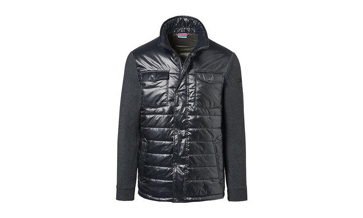Men's jacket – Classic