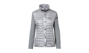 Women's jacket – Classic