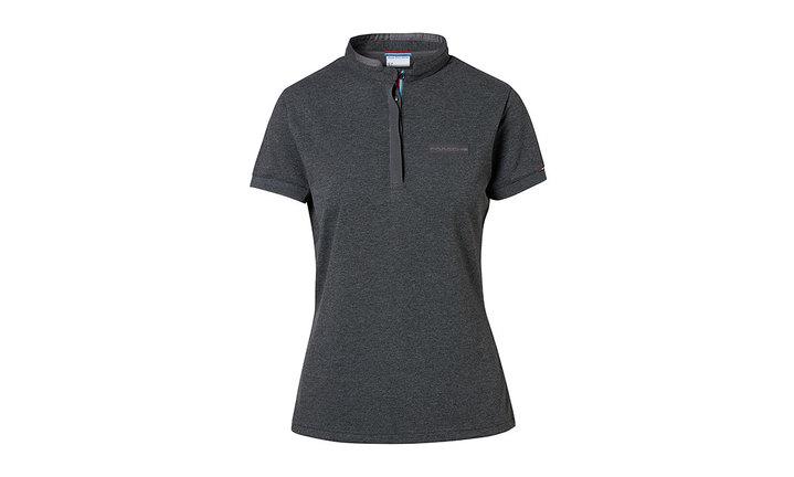 Women's polo shirt – Classic