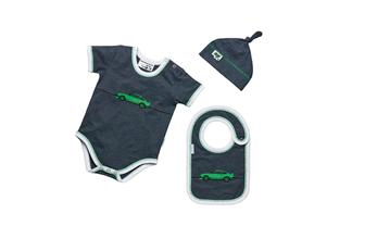 Baby set – RS 2.7