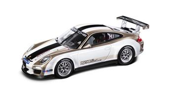 911 GT3 Cup, 1:43