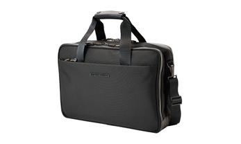 Laptopcase – Metropolitan Collection