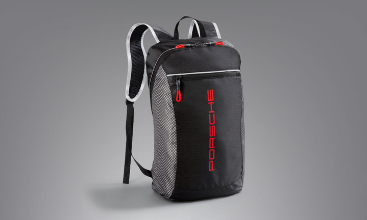 rucksack racing collection accessories for him. Black Bedroom Furniture Sets. Home Design Ideas