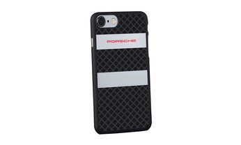 Case for iPhone 7 – Racing