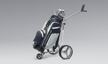 Golf cart bag - Sport