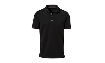 Men's Polo Shirt – 911 Collection