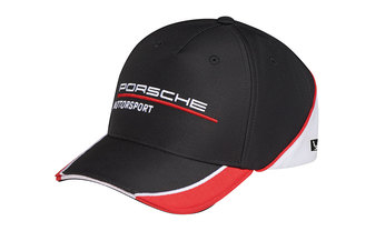 Kids' Baseball Cap – Motorsport