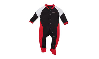 Romper Suit – Motorsport