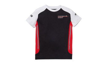 Kids' T-Shirt – Motorsport