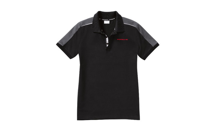 Polo-Shirt Men - Racing Collection