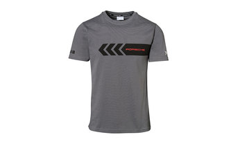 Fan-T-Shirt Unisex – Racing