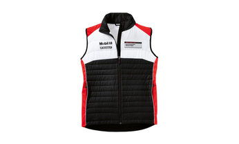 Vest, Unisex - Motorsport Collection