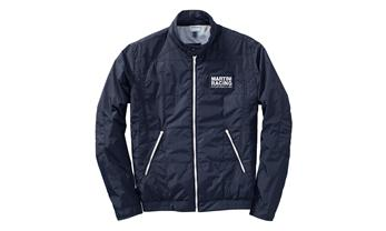 Men's windbreaker jacket – MARTINI RACING
