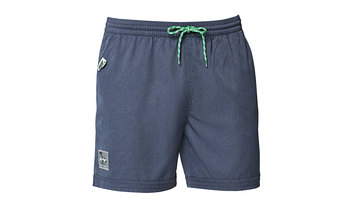 Men's swimming shorts – RS 2.7
