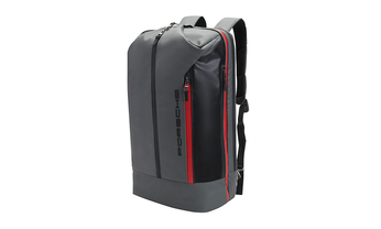 Urban Explorer 2 in 1 Bag and Rucksack