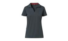 Women's Polo Shirt – Urban Explorer