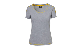 GT4 Clubsport Ladies' T Shirt