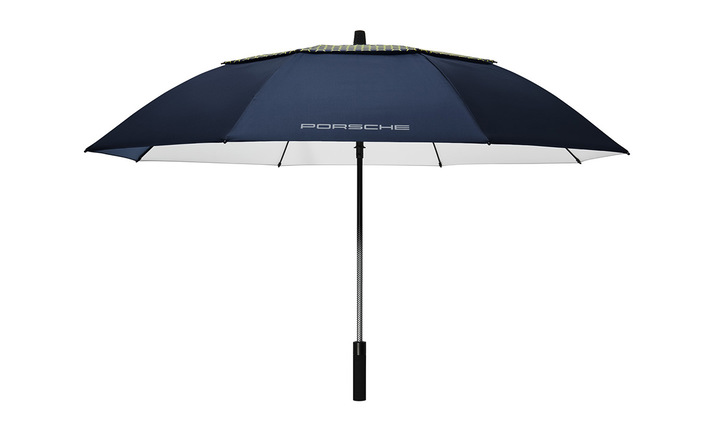 Sports Collection, Umbrella Golf