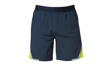Sports Collection, Shorts, Men, dark blue