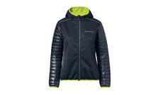 Sports Collection, Jacket, Women, dark blue
