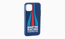 Snap On Case, iPhone 11, MARTINI RACING