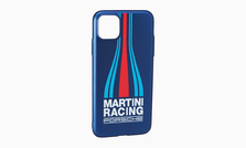 Snap On Case, iPhone 11 Max, MARTINI RACING