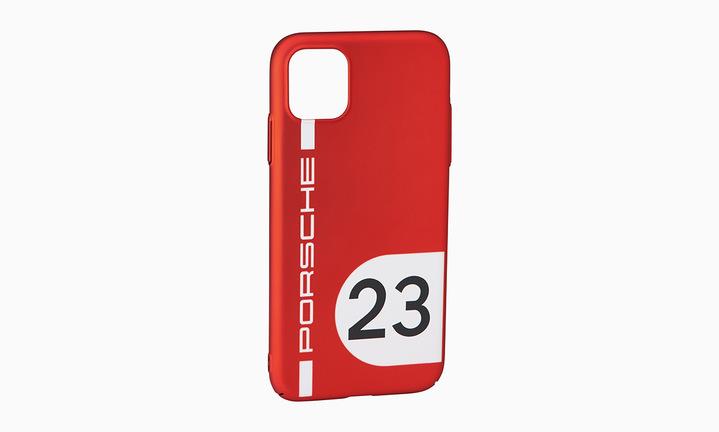 Snap On Case, iPhone 11R, 917 Salzburg