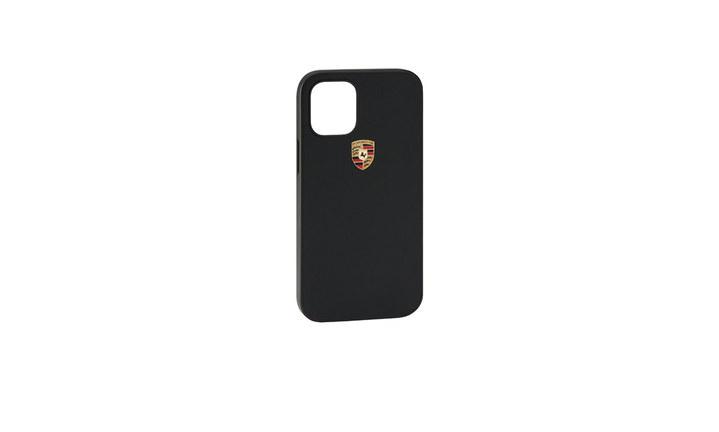 Snap On Case, iPhone 12 mini